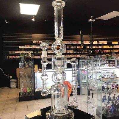 Vape Store Houston